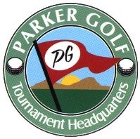 Parker Golf Enterprises
